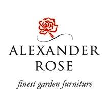 AL.Rose