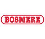 Bosmere
