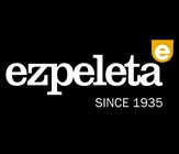 Ezpeleta