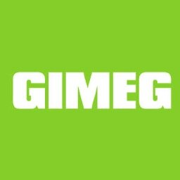 Gimeg