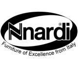 Nardi