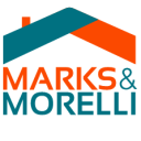 MARQUES & MORELLI, Property Management Services, LDA