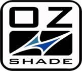 OZ Shade