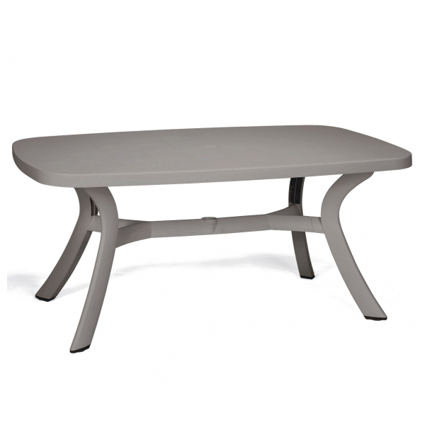 Jofix Toscana Table 165 Tortora