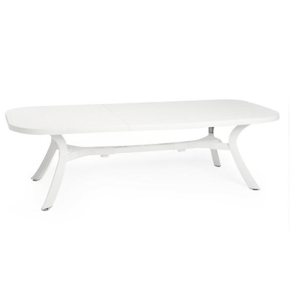 Jofix Toscana Table 250 White