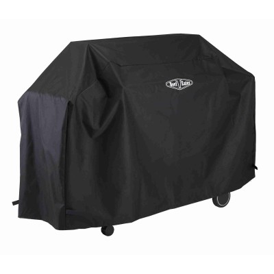 Beefeater Standard 3B Hooded Cover (Trolley models)