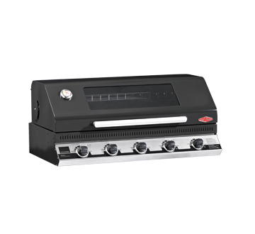 Beefeater 1100E Plus 5B BBQ & Hood