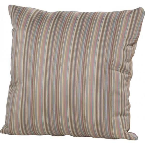 4 Seasons Pillow W/ Zipper 50x50 Bray Sand