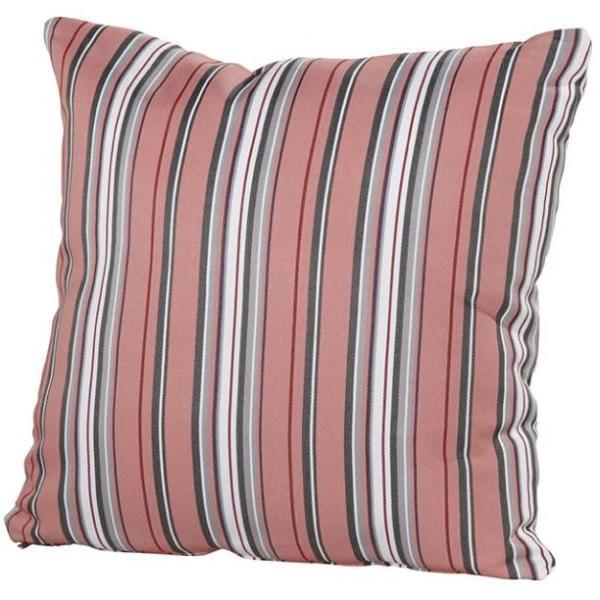 4 Seasons Pillow W/ Zipper 50x50 Albena Pink