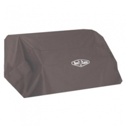 Beefeater Standard 4B Hooded Cover (Built In)
