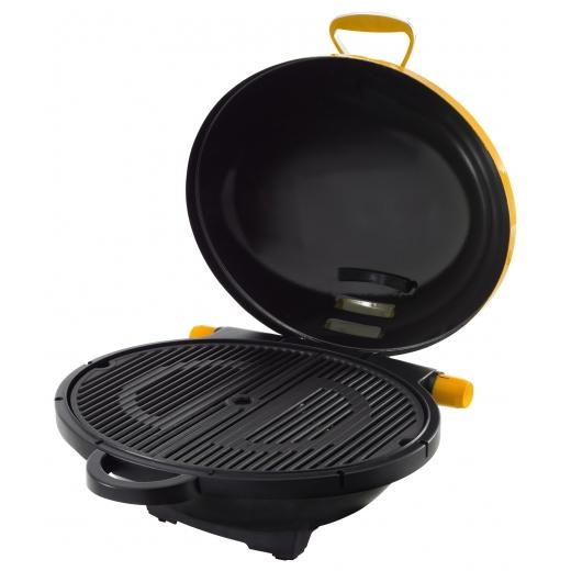 Beefeater Bugg BBQ - Graphite