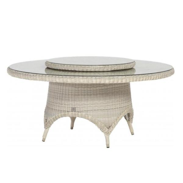 4 Seasons Victoria Table Rd.170cm - Provance