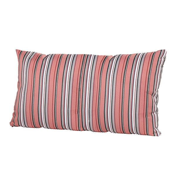 4 Seasons Pillow W/ Zipper 30x60 Albena Pink