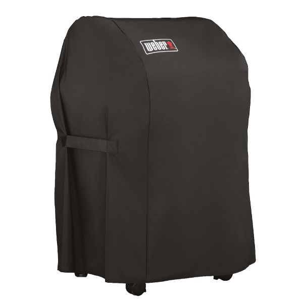 Weber Cover for Spirit BBQ 2 Burner - Deluxe
