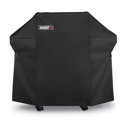 Weber Cove for Spirit BBQ 3 Burner - Deluxe