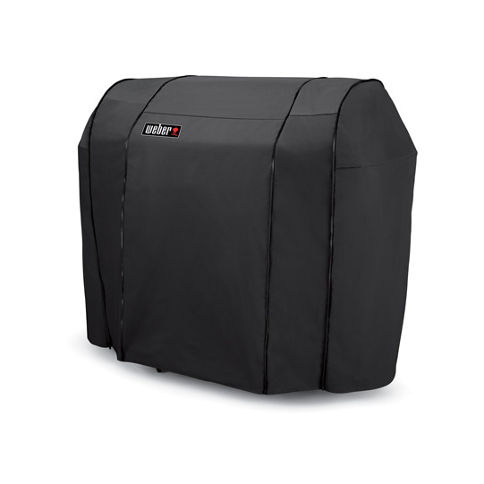 Weber Cover for Genesis BBQ Serie 300 - Deluxe