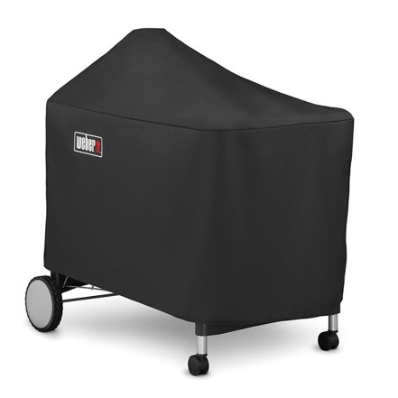 Weber Deluxe Cover for Performer GBS