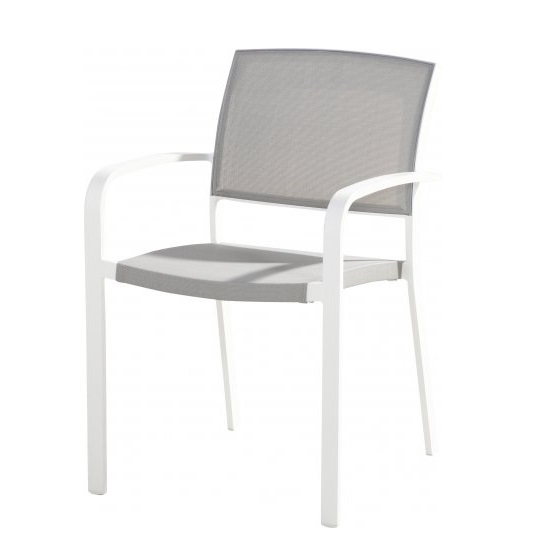 Taste Riva Chair - White