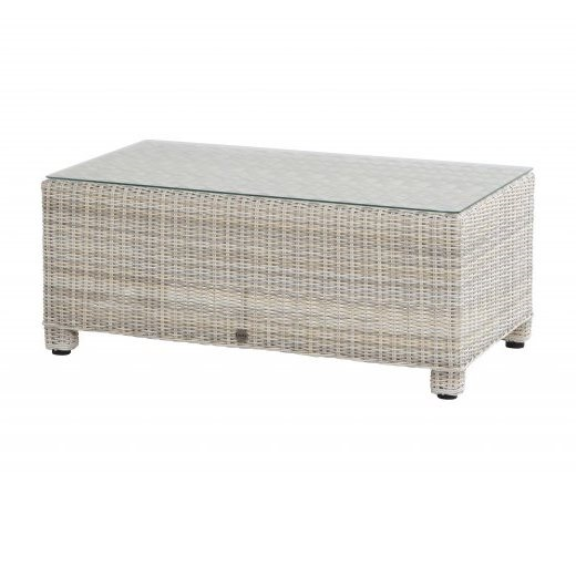 Taste Rialto Coffee Table 110x60 - Elzas