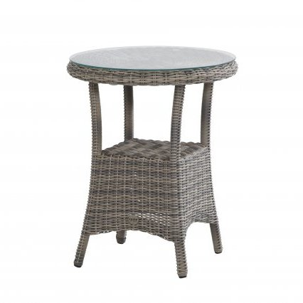 Taste Penida Bistr0 table ø60cm - Roca