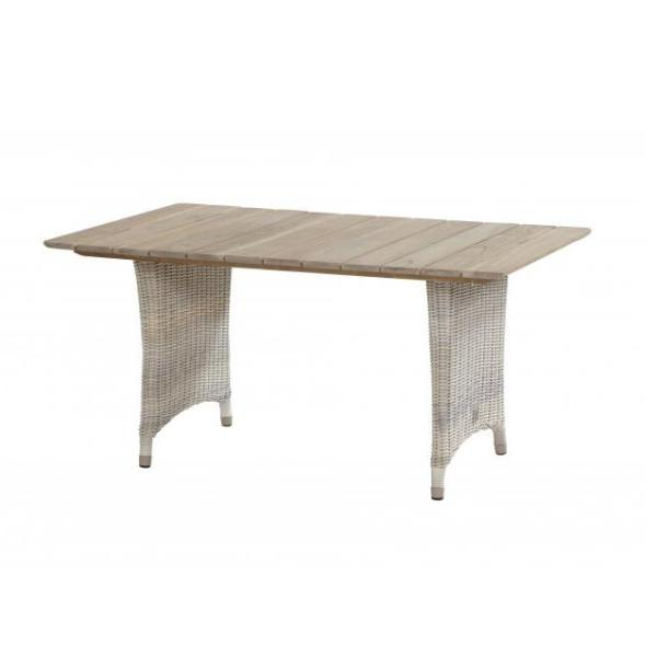 4 Seasons Valentine Cosy Table 140x90x70- Provance
