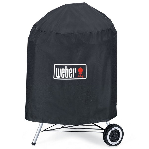 Weber Cover for One-touch 47cm - Deluxe