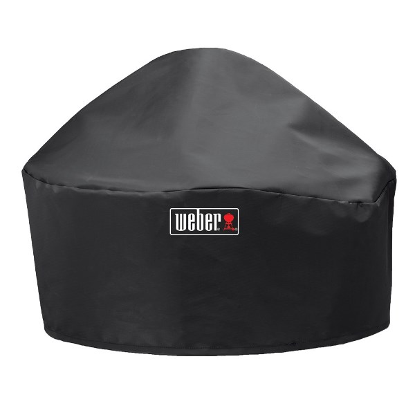 Weber Cover for Fire Place