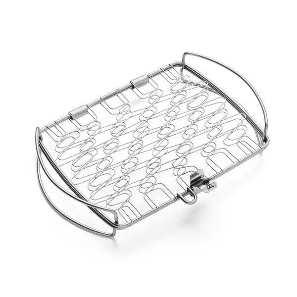 Weber  Fish Tray - 46x28x48,4 cm