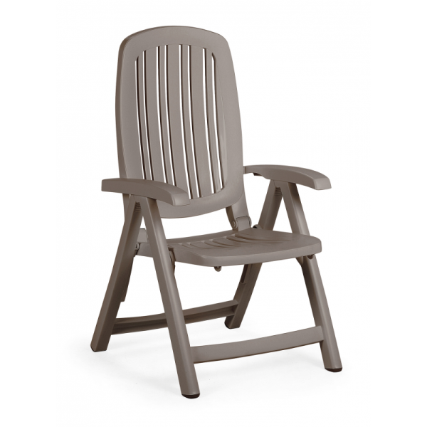 Jofix Salina Cadeira Tortora