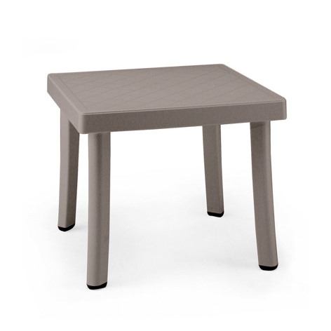 Jofix Rodi Side Table Tortora
