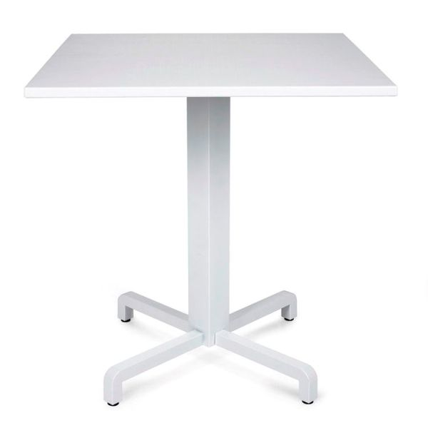Jofix Fiore Durel Table - White