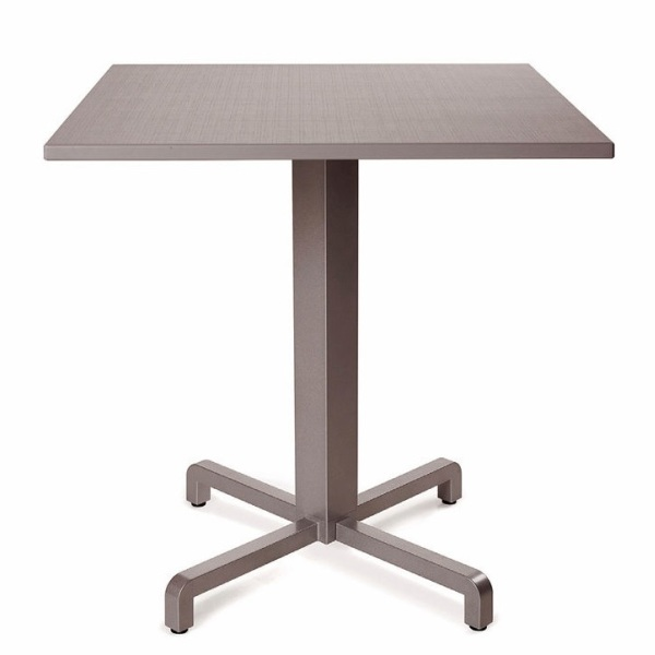 Jofix Fiore Durel Table - Tortora