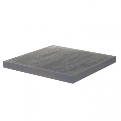 Gimeg CosiCube Top 70x70 - Grey