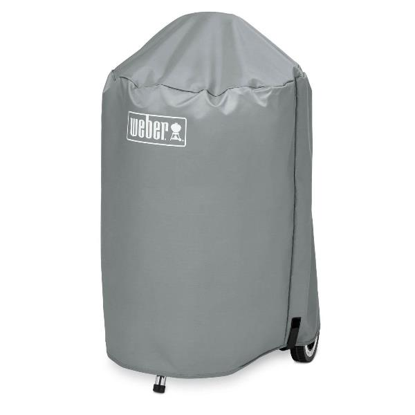 Weber Cover for Charcoal BBQ 47cm