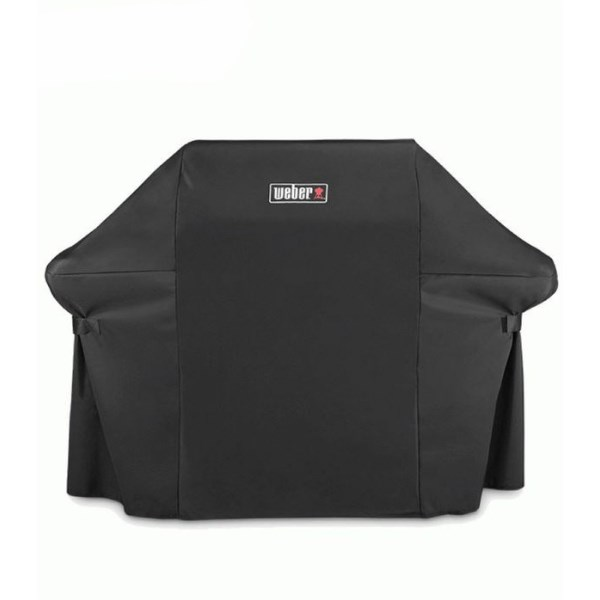 Weber Cover for BBQ Genesis® II 6 burner & Genesis® 600 sers