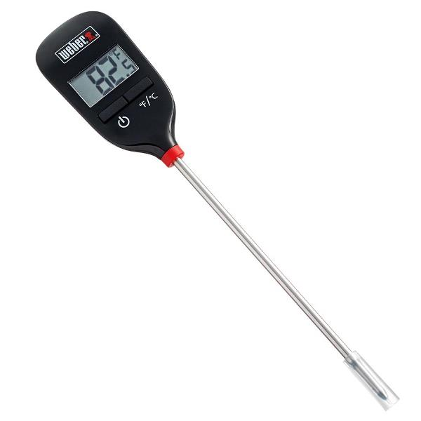 Weber Original Instant Read Thermometer
