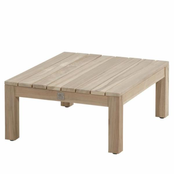 4 Seasons Evora Coffee Table - Teka