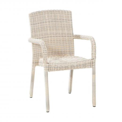 Taste Palermo Stacking Chair  - Elzas