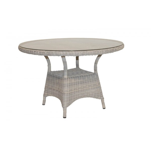 Taste Penida  Table 120 Round - Elzas