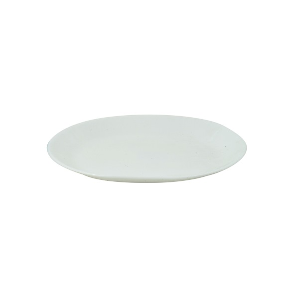 Corelle Luncheon Plate - Winter Frost White