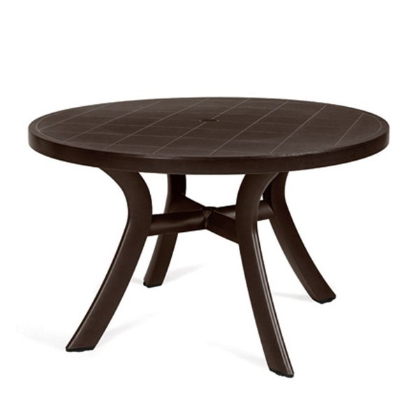 Jofix Toscana 120Ø Table Cafe