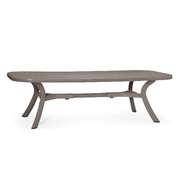 Jofix Toscana Table 250 Tortora