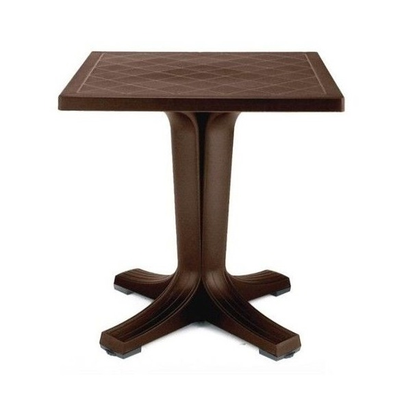 Jofix Giove Table 70x70 Cafe