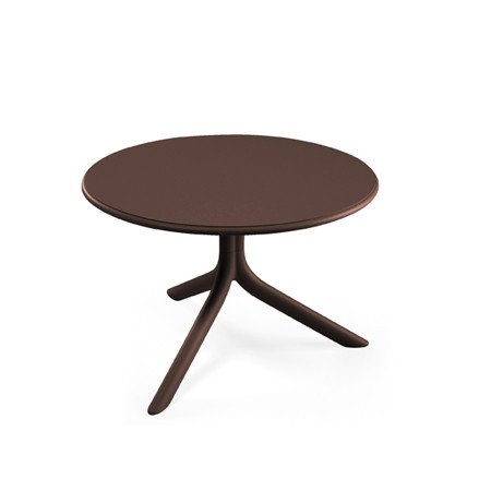 Jofix Spritz 60Ø Table Cafe