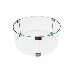 Gimeg CosiCube Round Glass