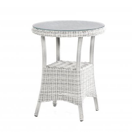 Taste Penida Side Table Bistro ø60 - Frio