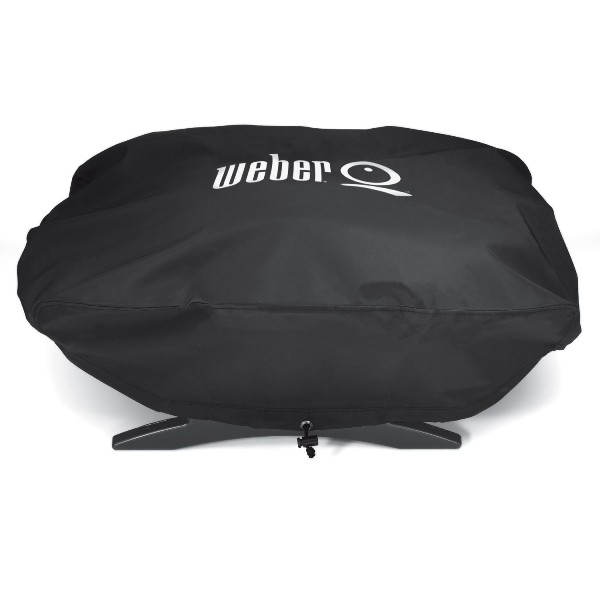 Weber Premium Cover for BBQ Q2000