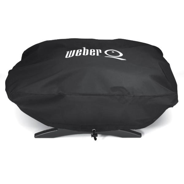 Weber Cobertura Premium P/ BBQ Q200/2000