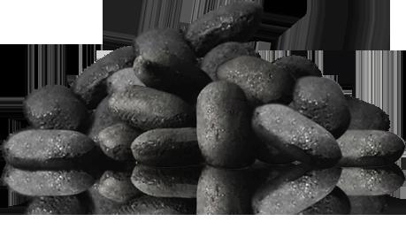 Weber Saco de Carvão 8Kg
