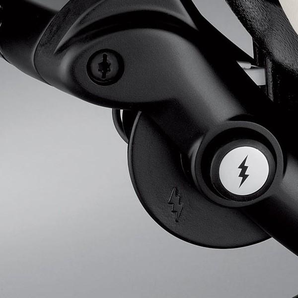 Weber Gaz BBQ Q 2200 Black w/ Stand